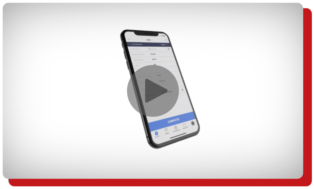 phone-behind-play-button-TTS